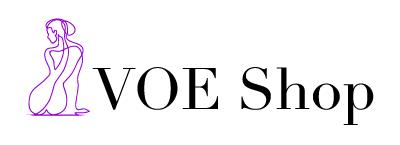 VOE Shop